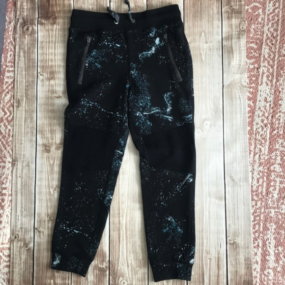 a161fcd01e1 Cat   Jack Other - Boys galaxy joggers target